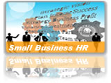 Small Business HR Services